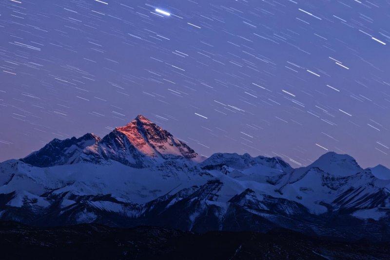 Эверест - №14