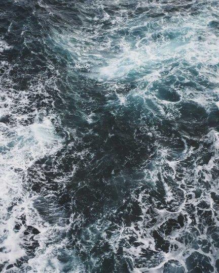 Фарерские острова от Василия Воротникова - №16