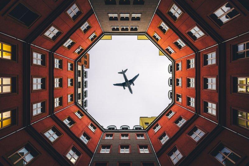 Фотограф Сорен - №8