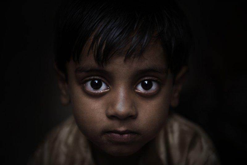 Фотограф Мохаммед Аль Сулайли - №4