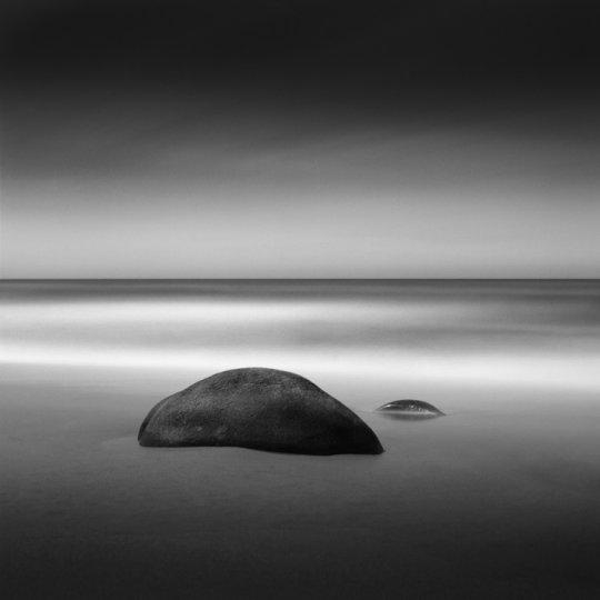 Фотограф Стив Ландерос - №15