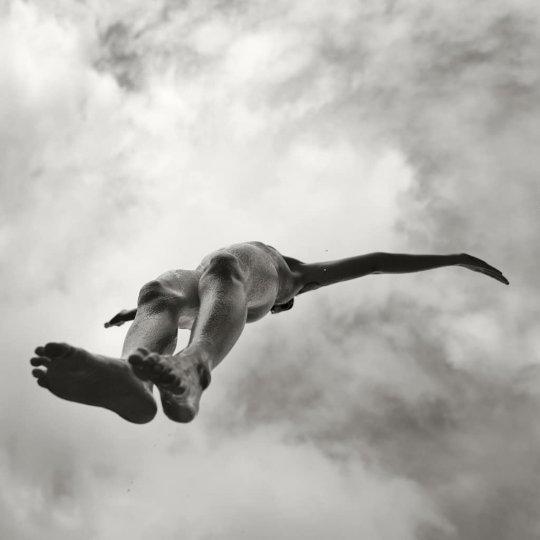 Фотограф Alain Laboile - №3
