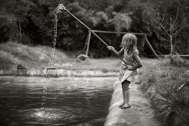 Фотограф Alain Laboile - №15