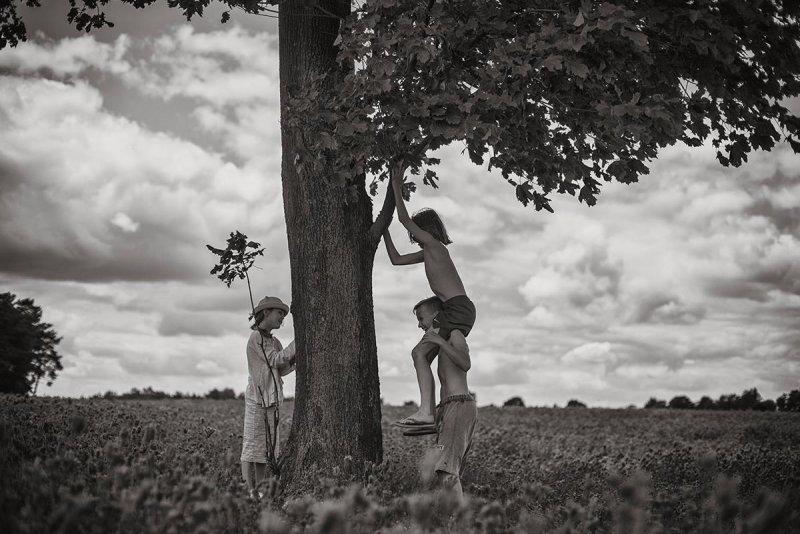 Фотограф Izabela Urbaniak - №3