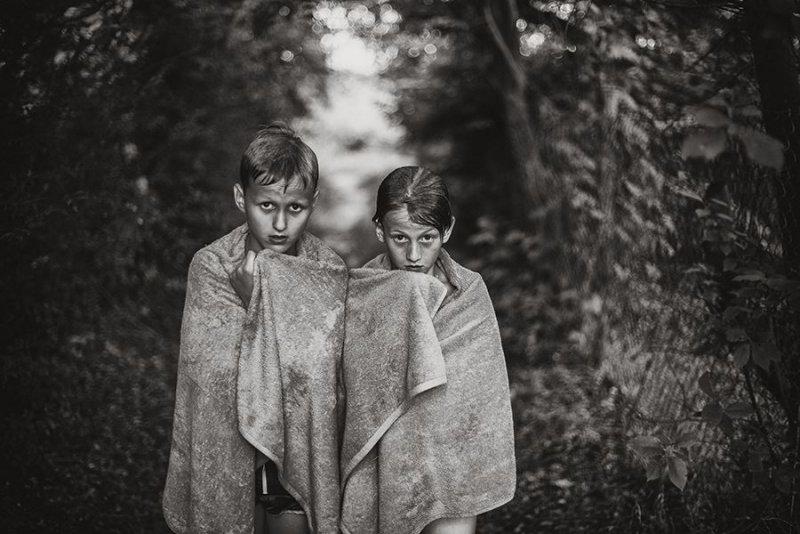 Фотограф Izabela Urbaniak - №9