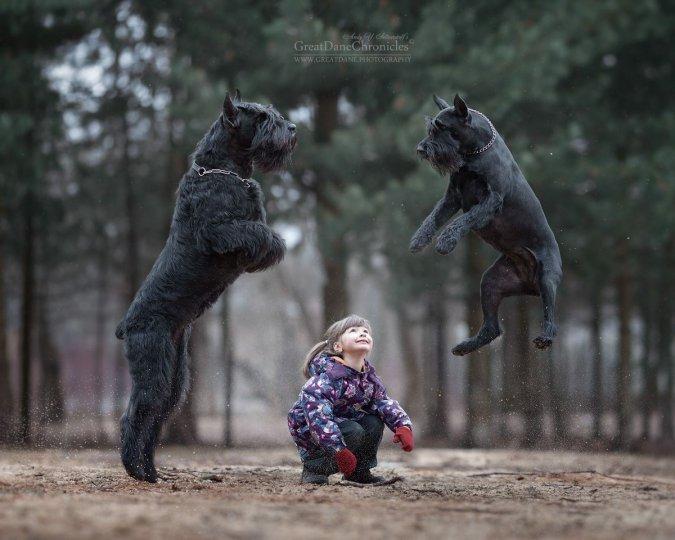 Фотограф Андрей Селиверстов - №19
