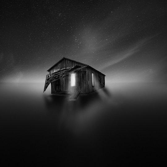 Фотограф Vassilis Tangoulis - №12