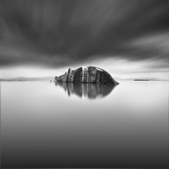 Фотограф Vassilis Tangoulis - №16