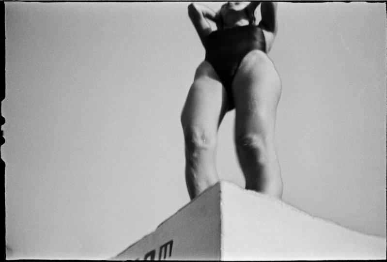 Фотограф Жиль Ригуле - №5