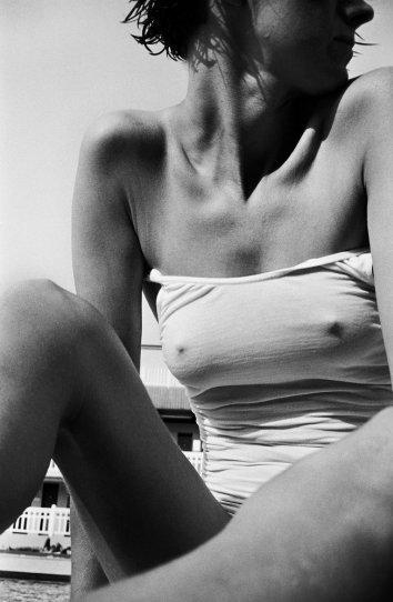 Фотограф Жиль Ригуле - №15