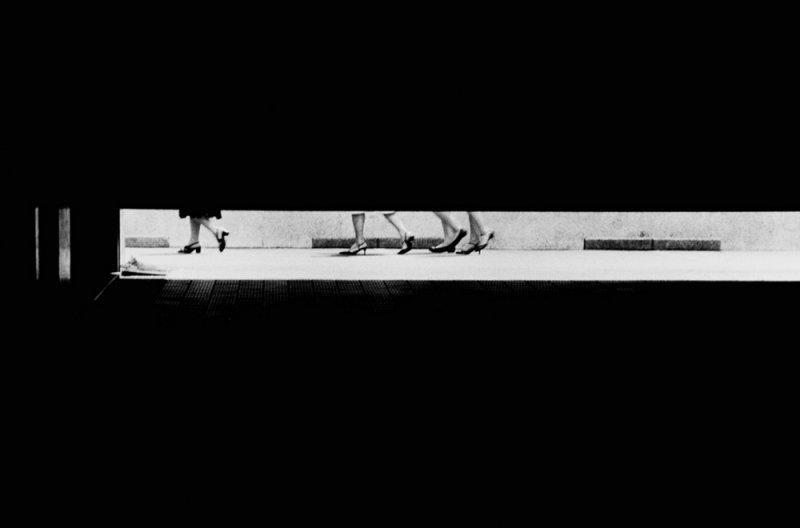 Фотограф Ренато Д'Агостин - №8