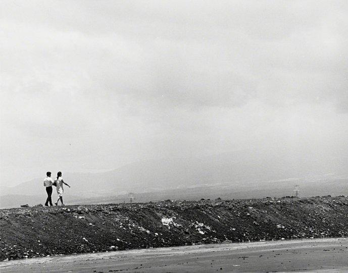 Мексика в фотографиях Мануэля Альвареса Браво - №12