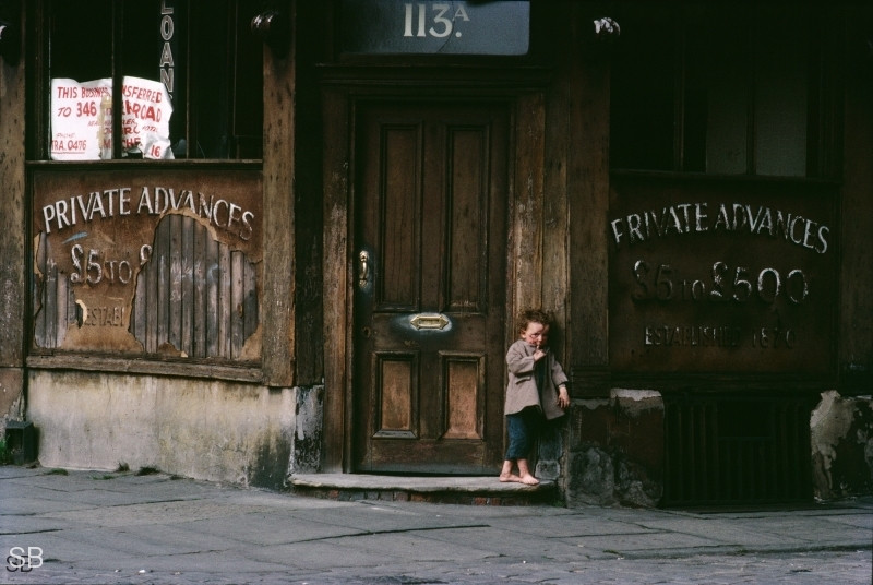 Фотографии Ширли Бейкер 1960-х годов - №26