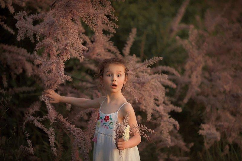 Анна Липатова - №13