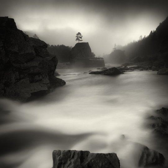 Шведский фотограф Хокан Странд - №15