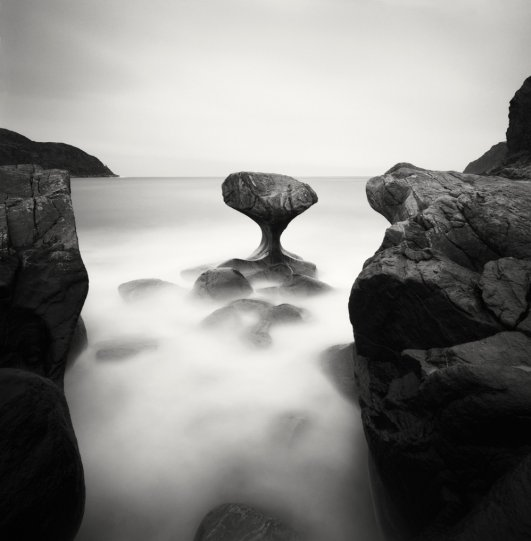 Шведский фотограф Хокан Странд - №16