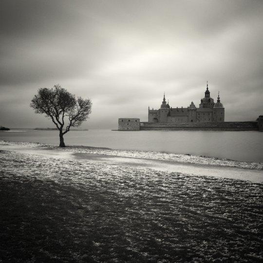 Шведский фотограф Хокан Странд - №23