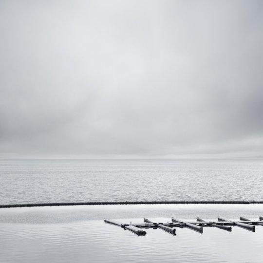 Фотограф Золтан Бекефи - №7