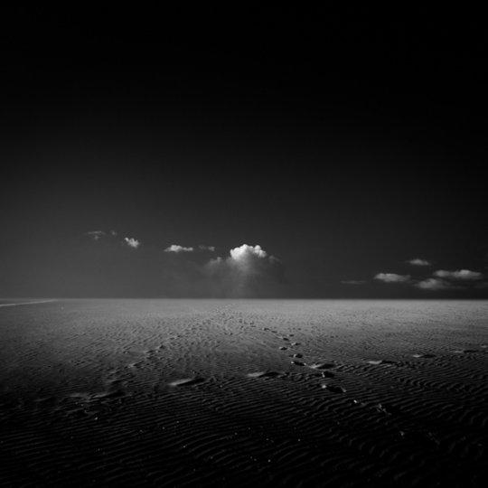 Фотограф Золтан Бекефи - №11