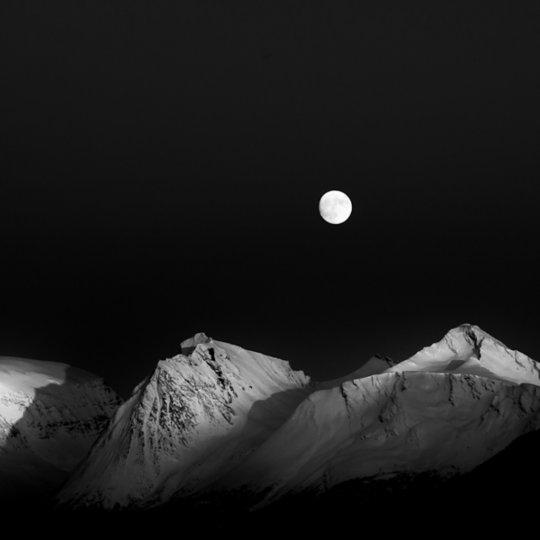 Фотограф Золтан Бекефи - №15