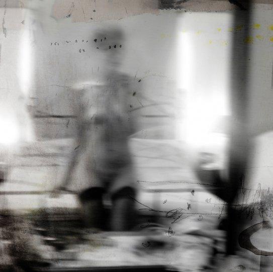 Фотограф Антонио Палмерини - №13