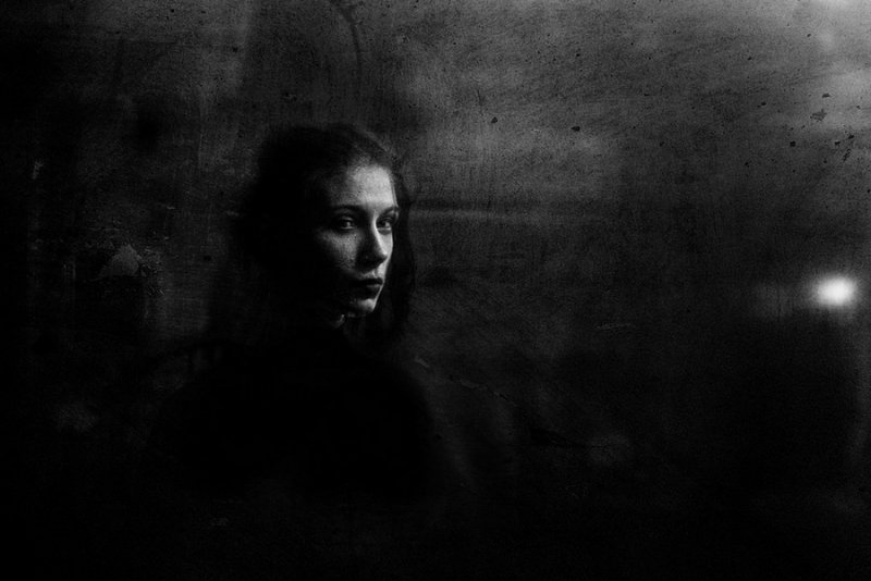 Фотограф Антонио Палмерини - №4