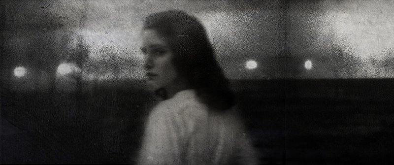 Фотограф Антонио Палмерини - №8