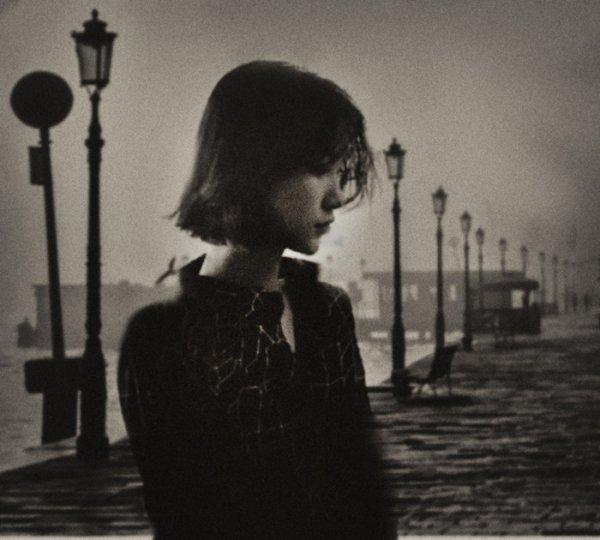 Фотограф Антонио Палмерини - №22