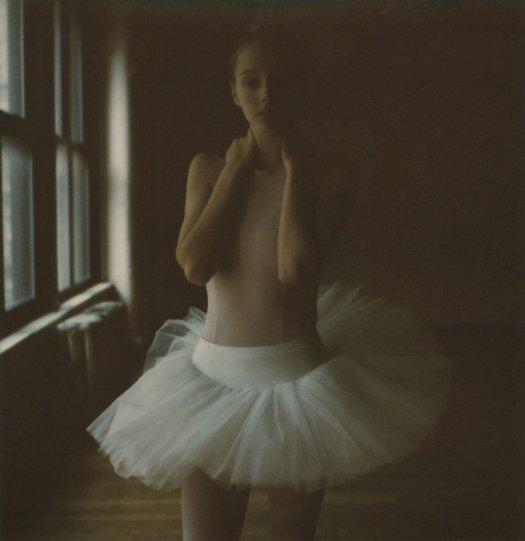 Фотограф Яна Тойбер - №2
