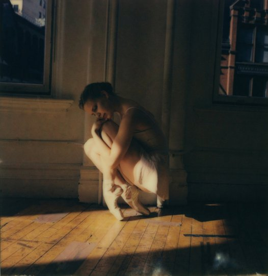 Фотограф Яна Тойбер - №14