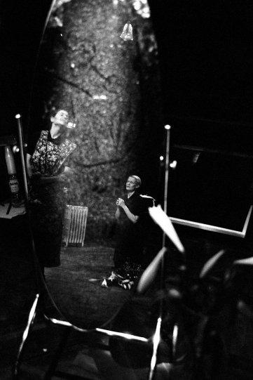 Театральный фотограф Иван Кинкль - №12