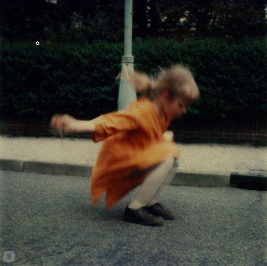 Робби Мюллер - №19