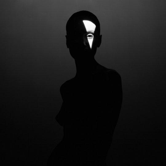 Фотограф Георгий Майер - №12
