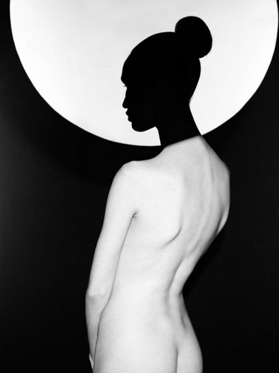 Фотограф Георгий Майер - №14