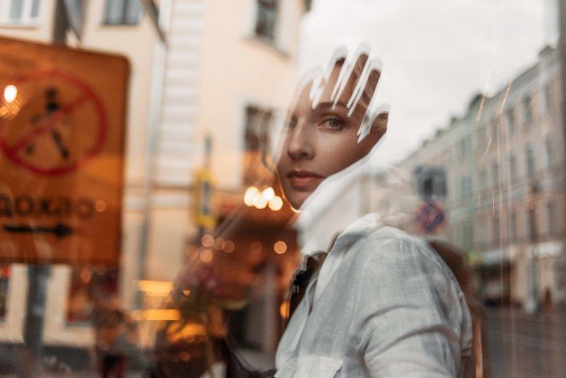 Фотограф АннаТопоркова - №5