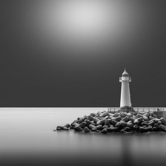 Фотограф Патриция Соон - №10