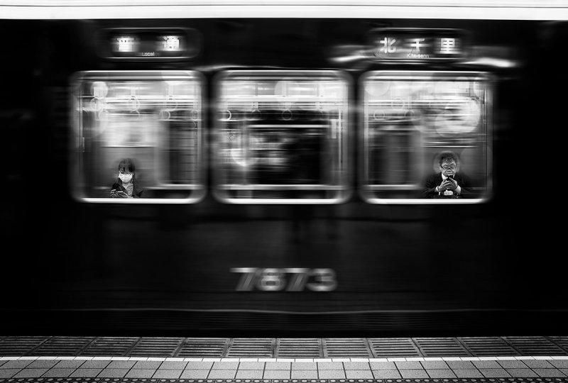Фотограф Патриция Соон - №6