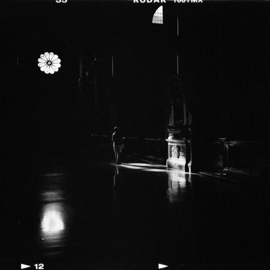 Фотограф Сирил Дрюар - №15
