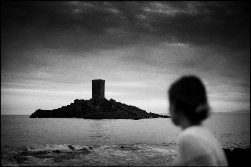 Фотограф Сирил Дрюар - №3