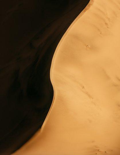 "Том Хеген ""Пустыни Намибии"" - №9"