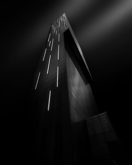 Фотограф Джулиан Гривз - №23