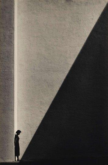 Знаменитый китайский фотограф Фан Хо - №46