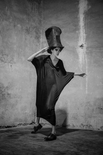 Desdemona Varon - №16