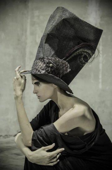 Desdemona Varon - №17