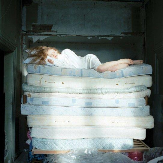 Фотограф Хелен ван Мин - №9