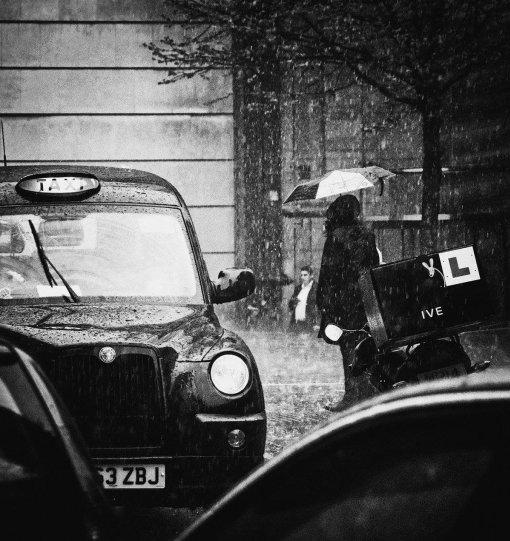 ФотографЕлена Лаврова - №2