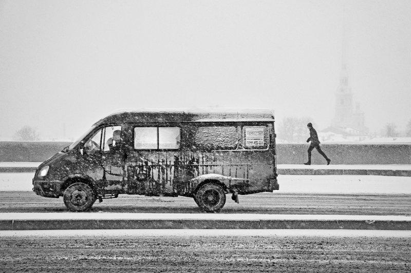 ФотографЕлена Лаврова - №10