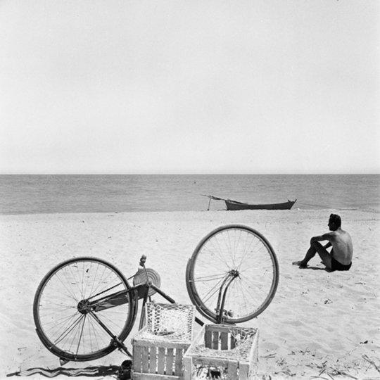 Фотограф Пьерджорджо Бранци - №16