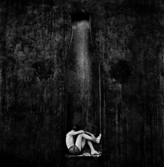 Фотограф Пьерджорджо Бранци - №21