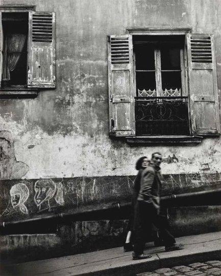 Фотограф Пьерджорджо Бранци - №29